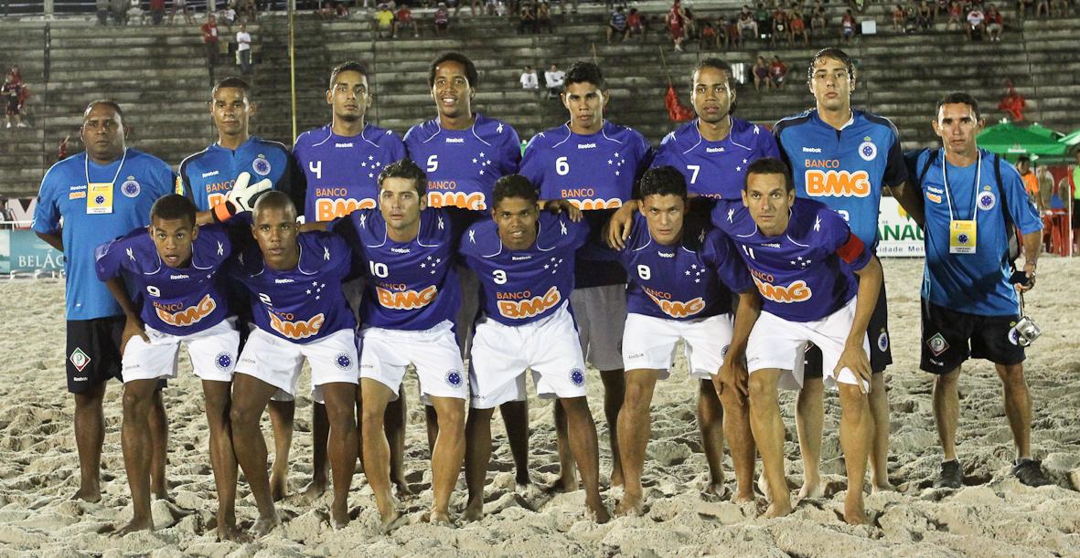 Divulgação - Cruzeiro x Rio Branco - Marcus Melgar 02.jpg