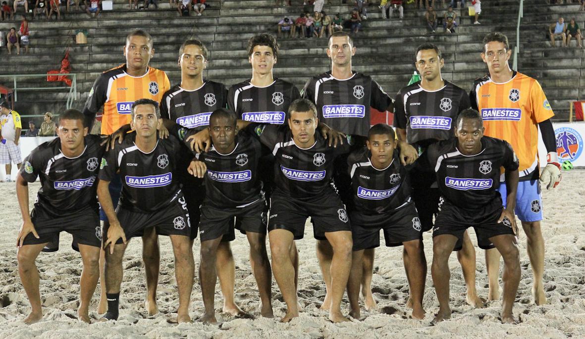 Divulgação - Cruzeiro x Rio Branco - Marcus Melgar 01.jpg