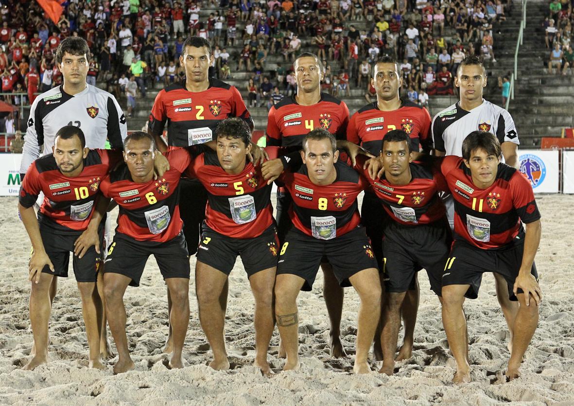 Divulgação - Flamengo x Sport Recife - Marcus Melgar 01.jpg