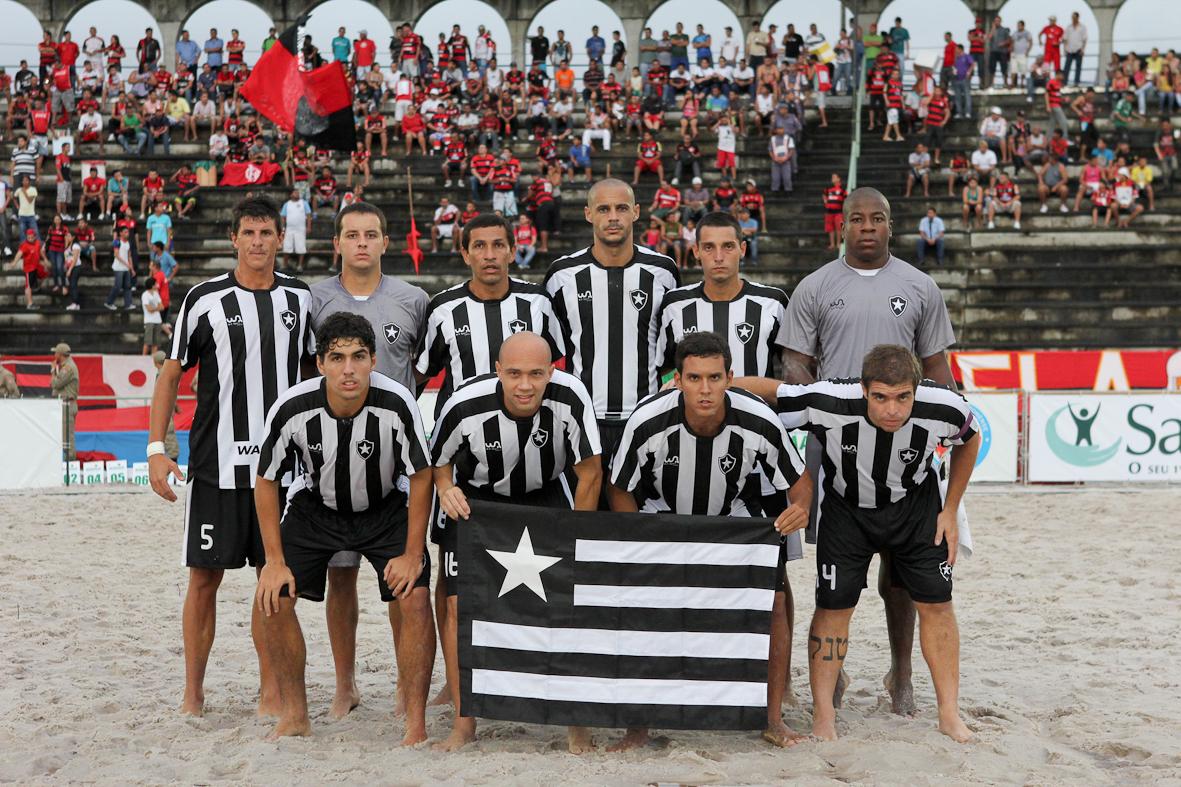 Divulgação - Botafogo x Cruzeiro - Marcus Melgar 01.jpg
